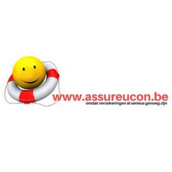 assureucon