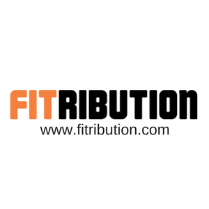www.fitribution.com (1)