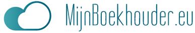 logo_mijnboekhouder