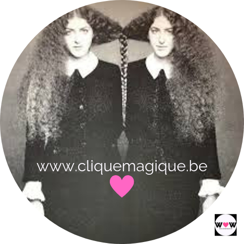 Copy of www.cliquemagique.be (1)